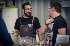 chefdays-2018-AT-dienstag-102