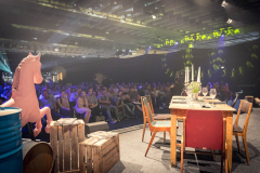 chefdays-2018-AT-dienstag-105