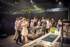 chefdays-2018-AT-dienstag-107