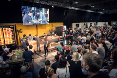 chefdays-2018-AT-dienstag-111