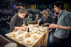 chefdays-2018-AT-dienstag-112