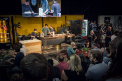 chefdays-2018-AT-dienstag-120