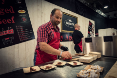chefdays-2018-AT-dienstag-125