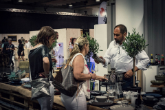 chefdays-2018-AT-dienstag-126