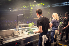 chefdays-2018-AT-dienstag-129
