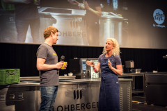 chefdays-2018-AT-dienstag-134
