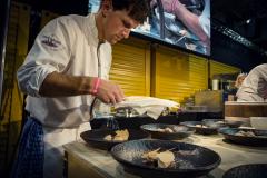 chefdays-2018-AT-dienstag-138