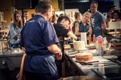 chefdays-2018-AT-dienstag-142