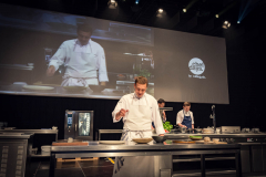 chefdays-2018-AT-dienstag-149
