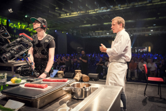 chefdays-2018-AT-dienstag-153