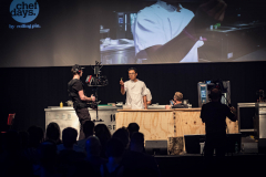 chefdays-2018-AT-dienstag-174