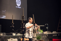 chefdays-2018-AT-dienstag-178