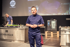 chefdays-2018-AT-dienstag-191