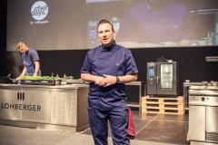 chefdays-2018-AT-dienstag-191