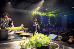 chefdays-2018-AT-dienstag-196