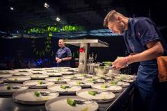 chefdays-2018-AT-dienstag-200