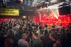 chefdays-aftershowparty-at-2019-062