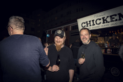 chefdays-aftershowparty-at-2019-073
