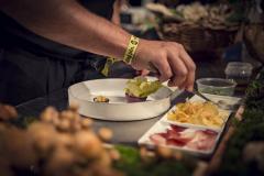 chefdays-at-2019-tag-1-341