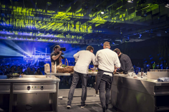 chefdays-at-2019-tag-1-342