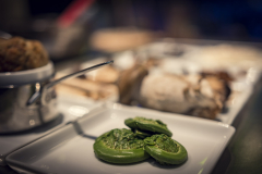 chefdays-at-2019-tag-1-343