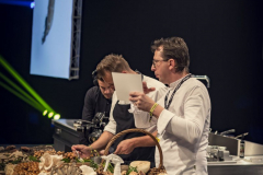 chefdays-at-2019-tag-1-344