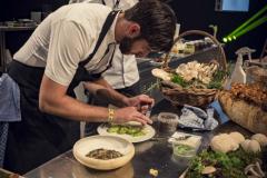 chefdays-at-2019-tag-1-349