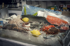 chefdays-at-2019-tag-1-350