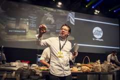 chefdays-at-2019-tag-1-354