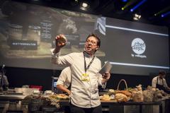 chefdays-at-2019-tag-1-354