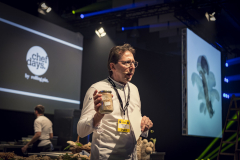 chefdays-at-2019-tag-1-355