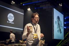 chefdays-at-2019-tag-1-355
