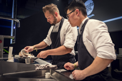 chefdays-at-2019-tag-1-356