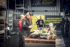 chefdays-at-2019-tag-1-358