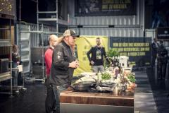 chefdays-at-2019-tag-1-358