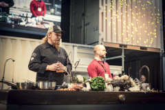 chefdays-at-2019-tag-1-359