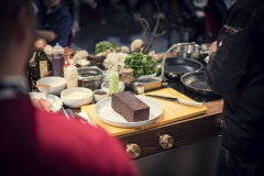 chefdays-at-2019-tag-1-361
