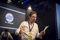 chefdays-at-2019-tag-1-362