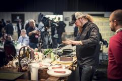 chefdays-at-2019-tag-1-363
