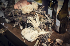 chefdays-at-2019-tag-1-365