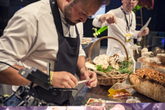 chefdays-at-2019-tag-1-366