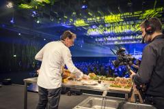 chefdays-at-2019-tag-1-367
