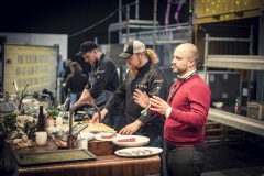 chefdays-at-2019-tag-1-368