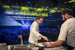 chefdays-at-2019-tag-1-370