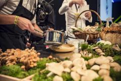 chefdays-at-2019-tag-1-373
