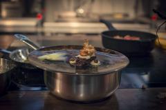 chefdays-at-2019-tag-1-378