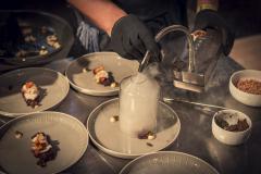 chefdays-at-2019-tag-1-379