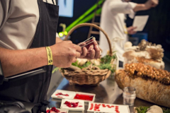 chefdays-at-2019-tag-1-380