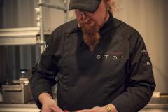 chefdays-at-2019-tag-1-381