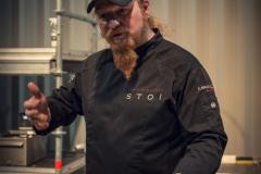 chefdays-at-2019-tag-1-382